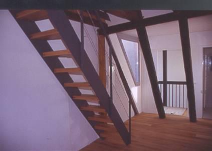 ackergasse. Black Bedroom Furniture Sets. Home Design Ideas